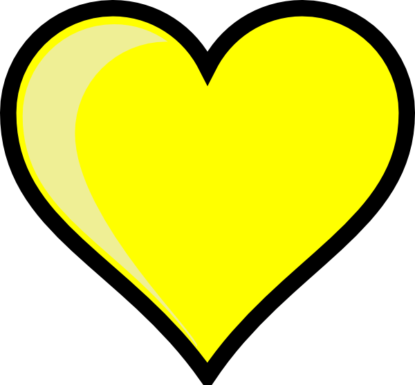 I Love Your Heart Quotes