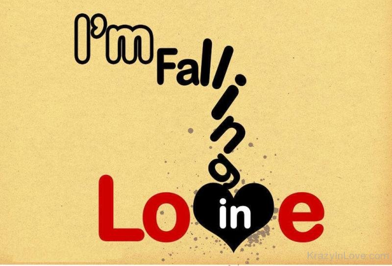 Fall In Love  Love Pictures Images  Page 15