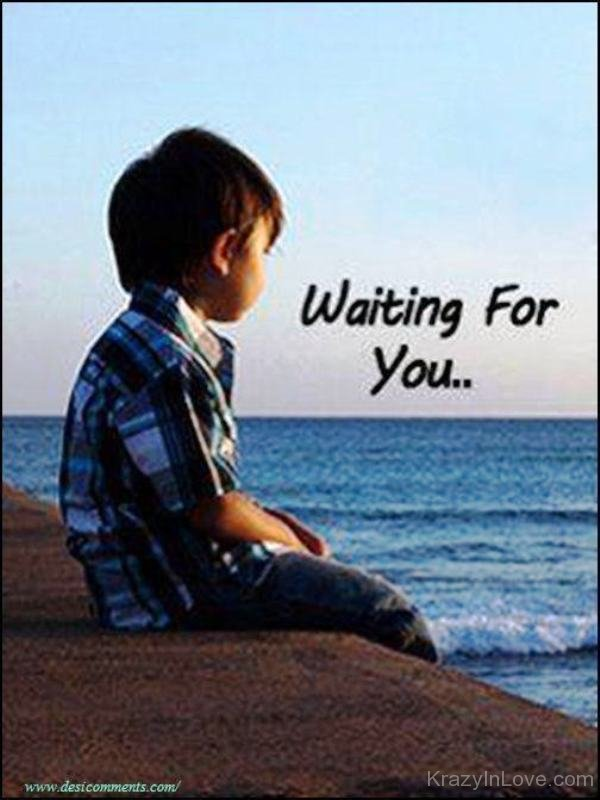Alone Girl Wallpaper For Shayari Waiting For You Love Pictures Images Page 4
