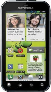 Motorola-Defy-Plus