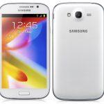 Samsung-Galaxy-Grand-Preview