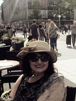 Резултат слика за јасна софија косановић, слике