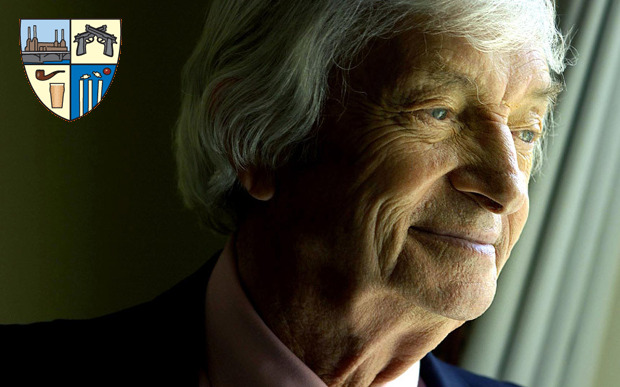 Let's honour thy Richie! King's Road launch campaign calling for Lord's to remember Voice of Cricket Benaud