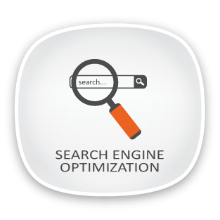 SEO optimization optimize your site