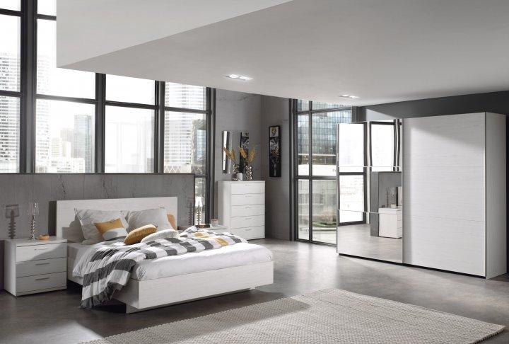 Krea SintNiklaas modern interieur  betaalbare meubels
