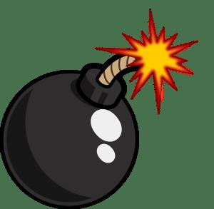 bomb-2025548_1280