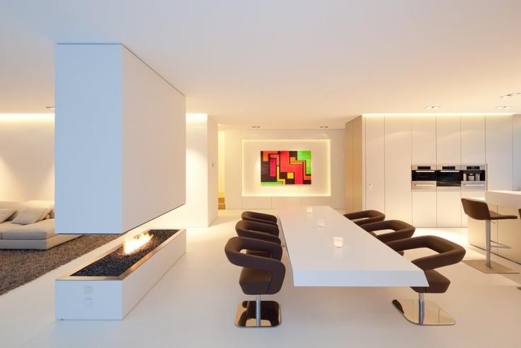 Consejos para la Iluminacin Led de tu hogar  krealo