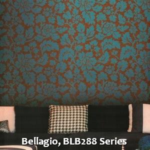 Bellagio, BLB288 Series