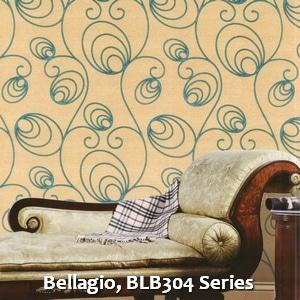 Bellagio, BLB304 Series