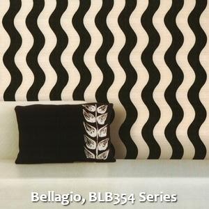 Bellagio, BLB354 Series