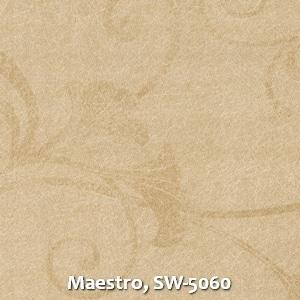 Maestro, SW-5060