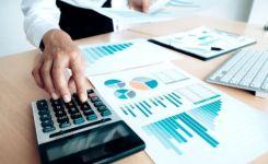 Marketing Digital como alternativa para escapar da crise