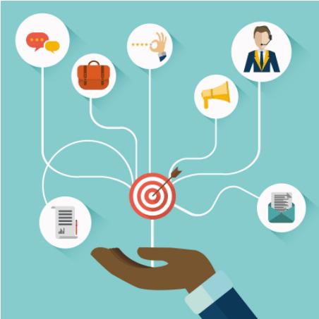 Feedback: Entenda o que é e a importância para o sucesso do seu negócio 1
