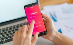 10 dicas para fazer bombar o Instagram da sua empresa