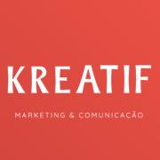 (c) Kreatif.com.br