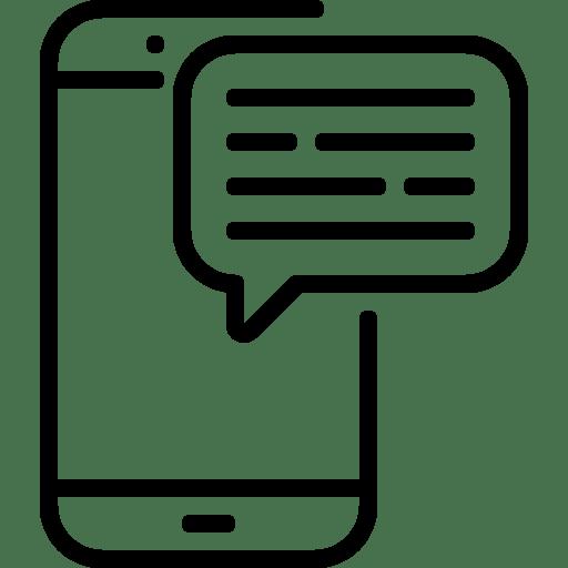 Plano Aceleração Digital 8