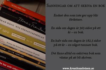 Sanningar-boksksrivande-350