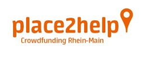 Logo_place2help_Rhein_Main_