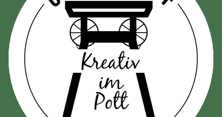 Kreativ im Pott