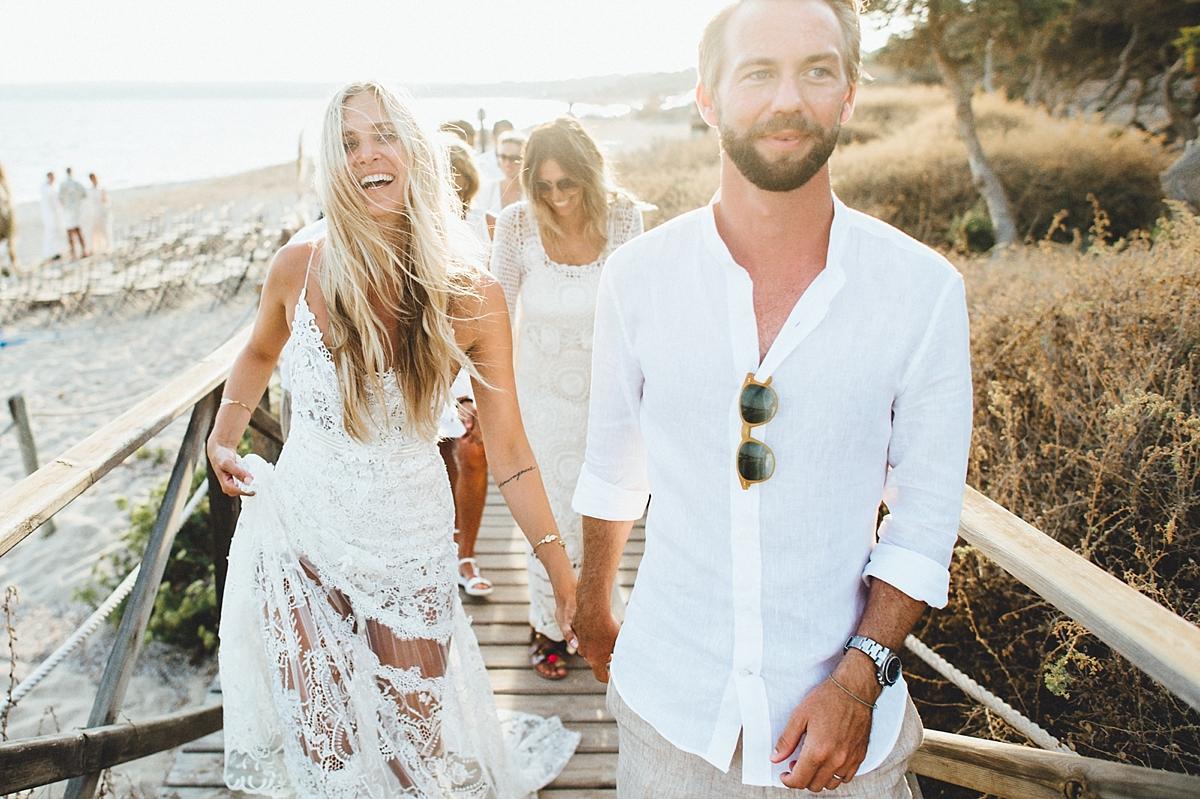 kreativwedding  Hochzeitsfotograf Hochzeitsvideo europe