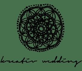 Hochzeitsvideo Englisch