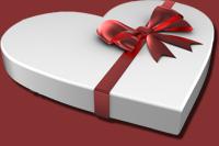 Kreative Geschenkidee