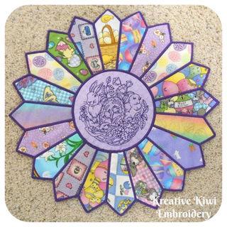 embroidery catalogue kreative kiwi
