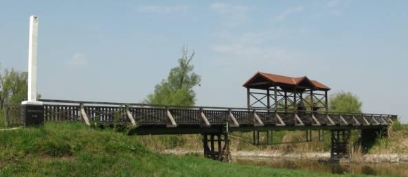 Unser Urlaub am Neusiedler See im Burgenland sterreichs