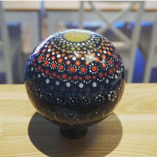keramikbemalen