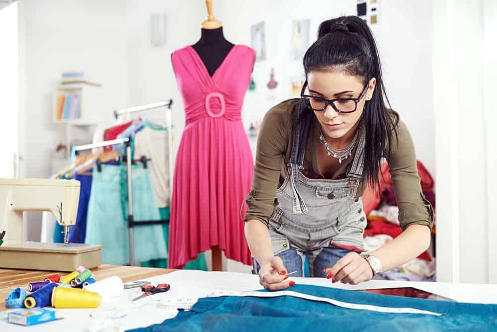 modedesignerausbildungjpg