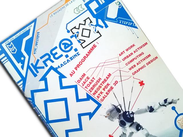Kreatox-mag-thumb