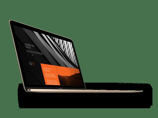 Cédric Darrigrand Concepteur Sites Web Mimizan Landes 40