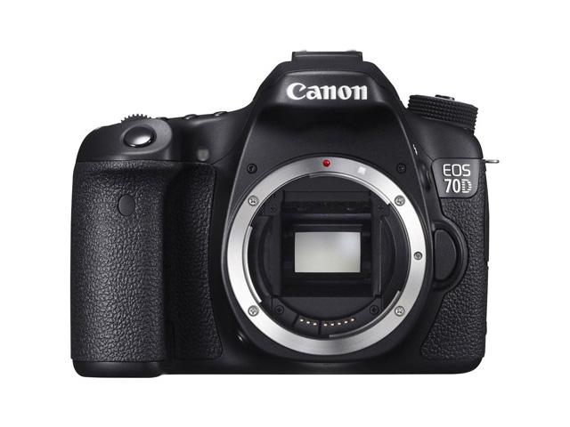 canon-eos-70D-thumb