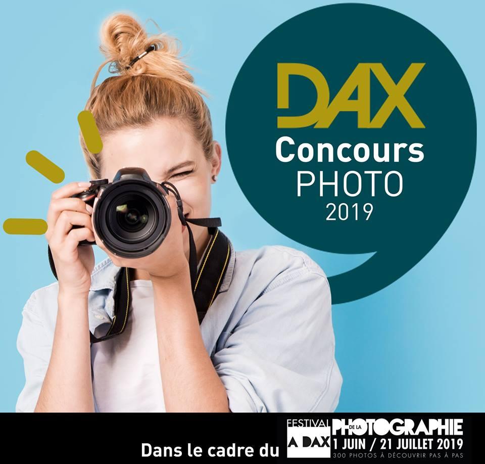 Solitude Dax 2019