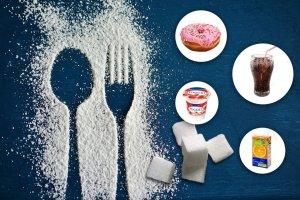 Jak wyeliminować cukier z diety