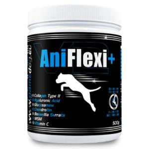 AniFlexi 500g opinie