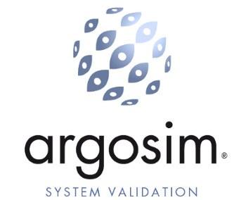 ARGOSIM