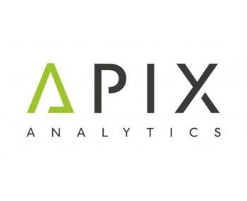 APIX ANALYTICS
