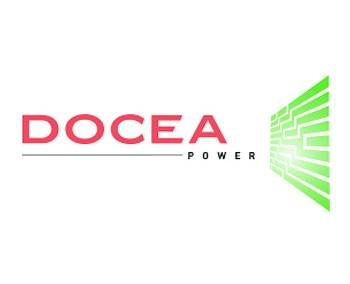 DOCEA POWER