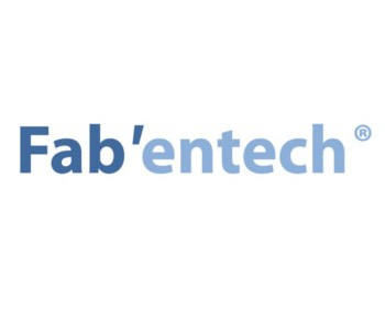 FABENTECH