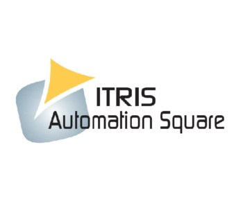 ITRIS AUTOMATION SQUARE