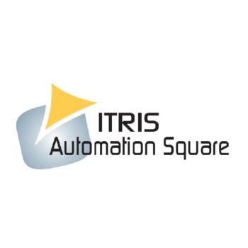 ITRIS AUTOMATION SQUARE