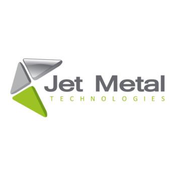 JET METAL