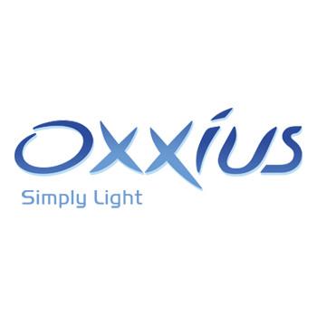 OXXIUS