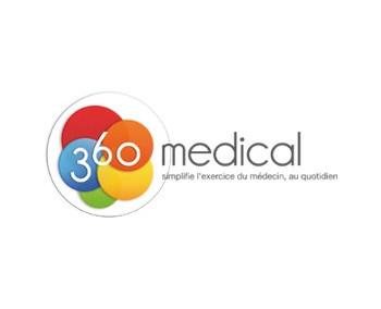 360 MEDICAL
