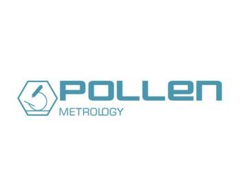 POLLEN METROLOGY