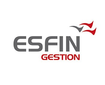 ESFIN