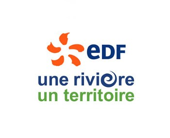 EDF – Une rivière un territoire