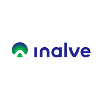 INALVE