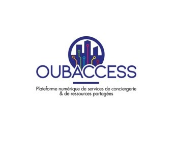 OUBACCESS